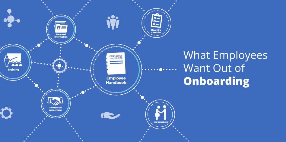 onboarding-what-employees-want